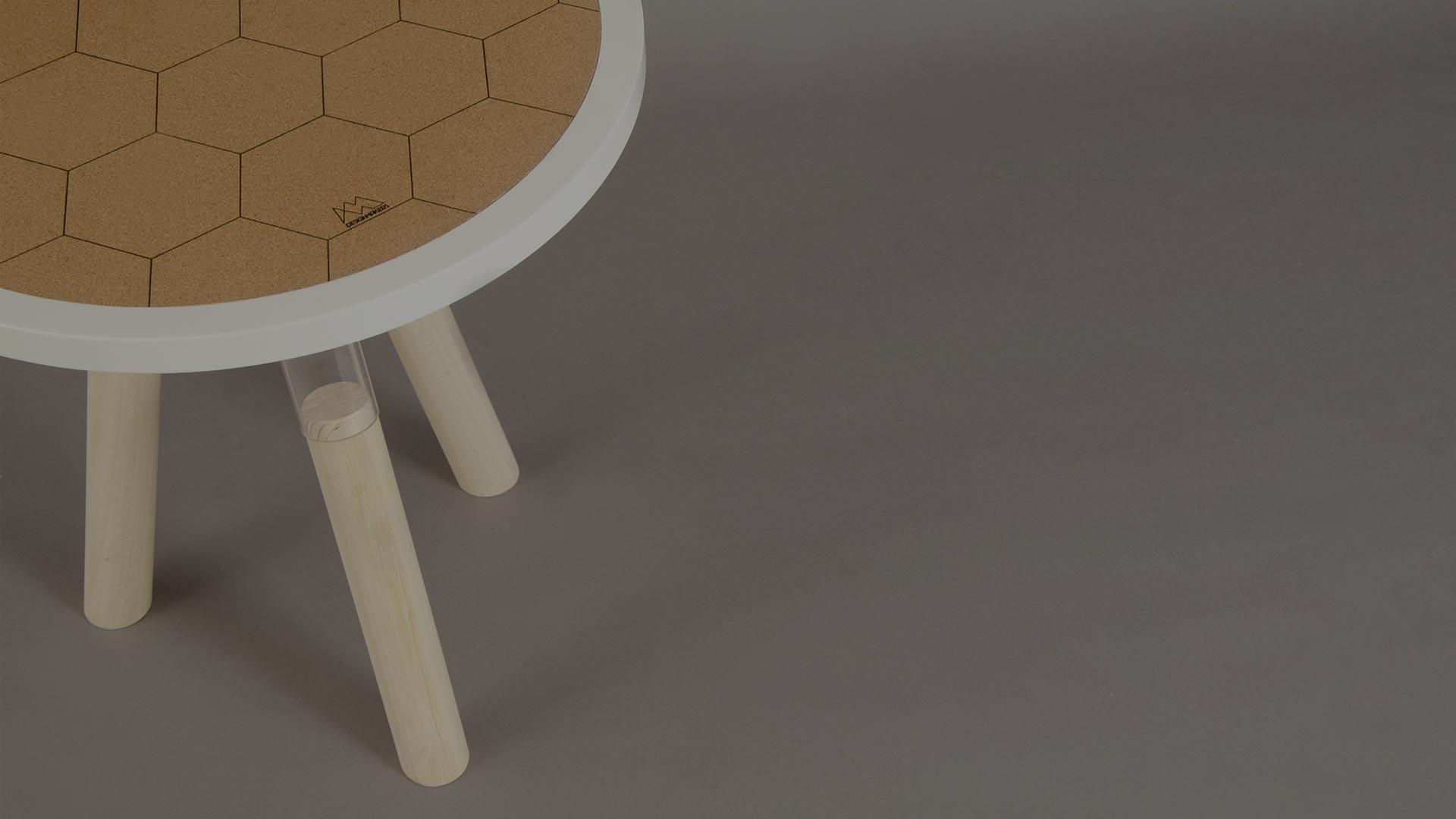Realizzazione progetti di design arredo prototipazione for Oggetti arredo design