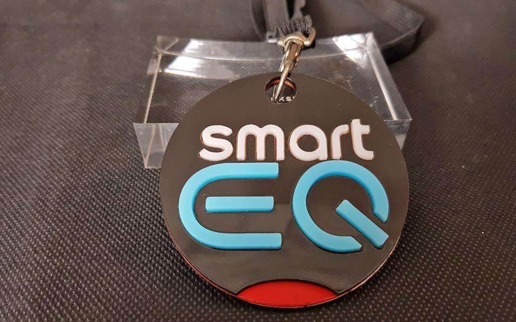 gadget per aziende personalizzato
