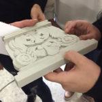 product design roma