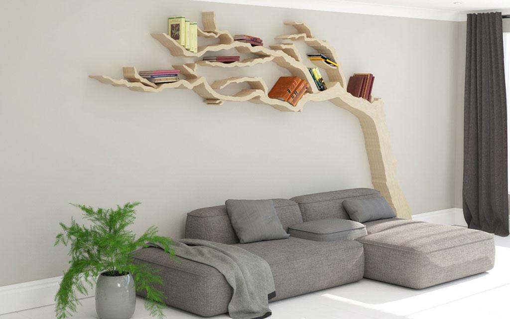 progettazione interni arredare casa