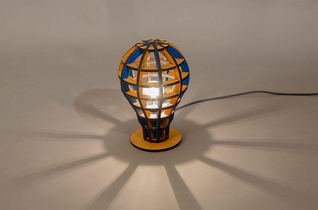 Complementi d arredo e oggetti di design design makers for Complementi d arredo design