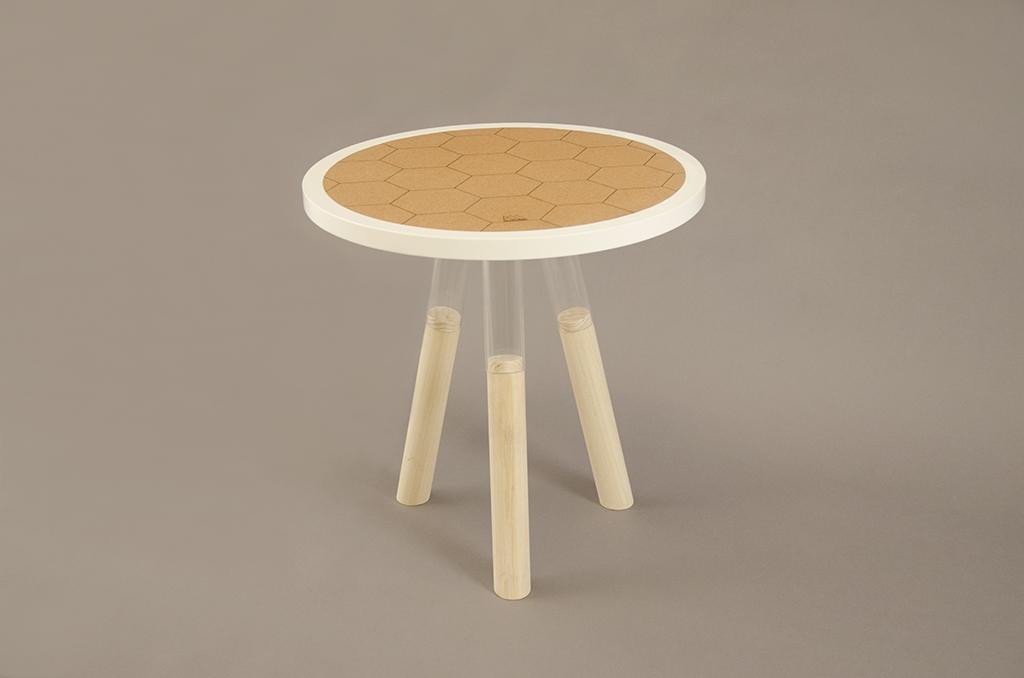 Realizzazione tavoli personalizzati