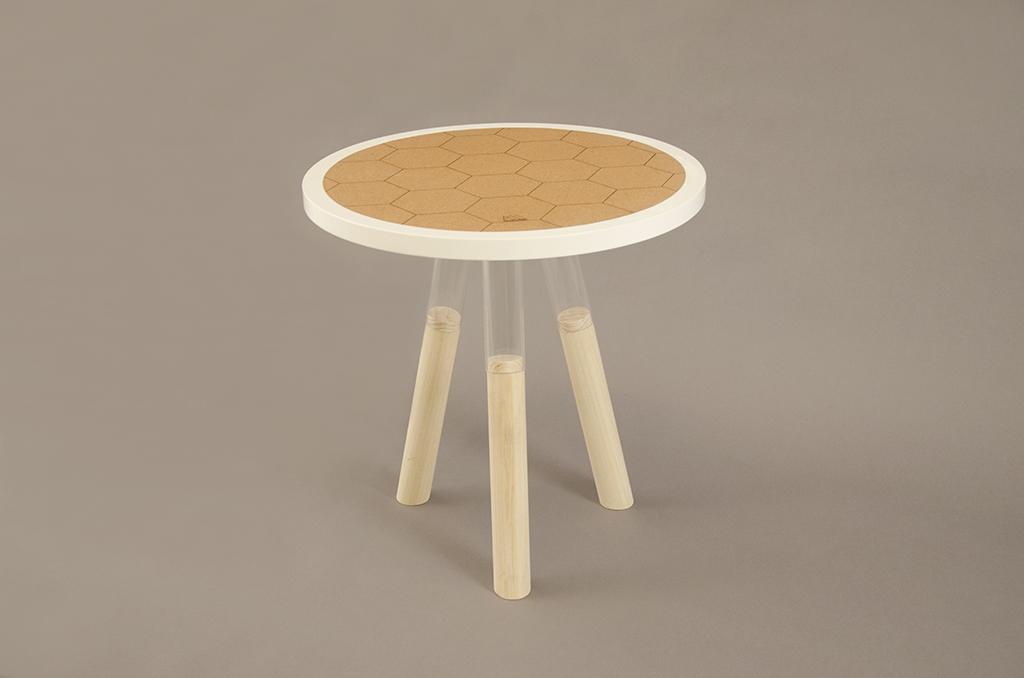 tavoli personalizzati per ristoranti