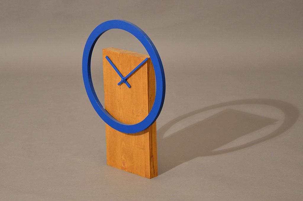 Complementi d arredo e oggetti di design design makers for Oggetti arredo design